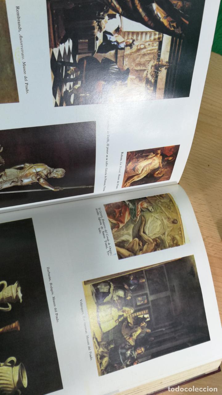 Enciclopedias antiguas: GRAN DICCIONARIO ENCICLOPEDICO EVEREST - Foto 14 - 191417650