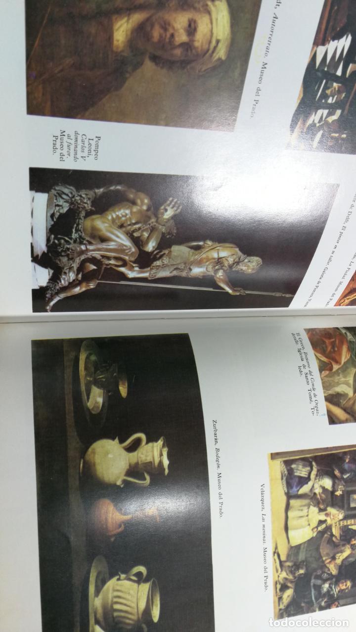 Enciclopedias antiguas: GRAN DICCIONARIO ENCICLOPEDICO EVEREST - Foto 15 - 191417650