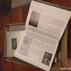 Enciclopedias antiguas: ENCICLOPEDIA UNIVERSAL PLANETA. Lote 193792312