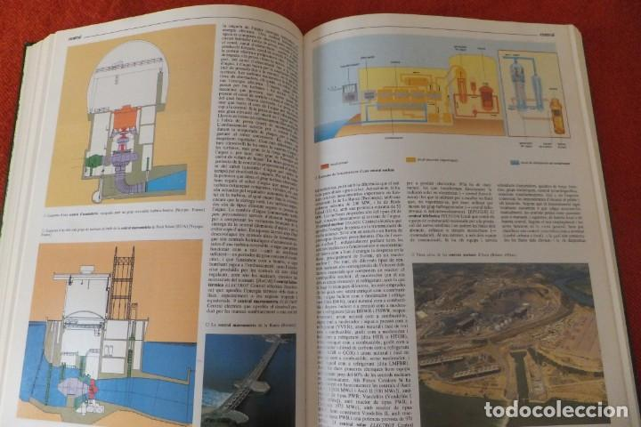 Enciclopedias antiguas: ENCICLOPEDIA CATALANA - VOLUMEN Nº 7 - Foto 4 - 195230568