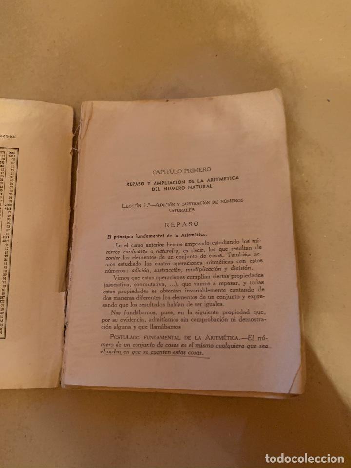 Enciclopedias antiguas: Enciclopedia escolar grado segundo - Foto 7 - 205246422