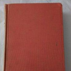 Enciclopedias antiguas: HISTORIA DEL MUNDO EN LA EDAD MODERNA , TOMO XVI NAPOLEON ( SOPENA 1918 ). Lote 207290371