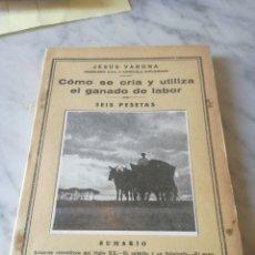 Livros antigos: PEQUEÑA ENCICLOPEDIA PRACTICA N. 24. Lote 209313225