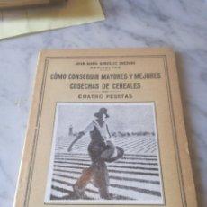 Livros antigos: PEQUEÑA ENCICLOPEDIA PRACTICA N. 18. Lote 209313285