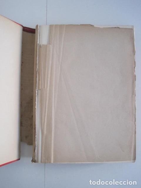 Enciclopedias antiguas: EL MUNDO ILUSTRADO. SEGUNDA SERIE. TOMOS 1, 2, 3 Y 4. HISTORIA, CIENCIAS, ARTES, LITERATURA. - Foto 8 - 219396043