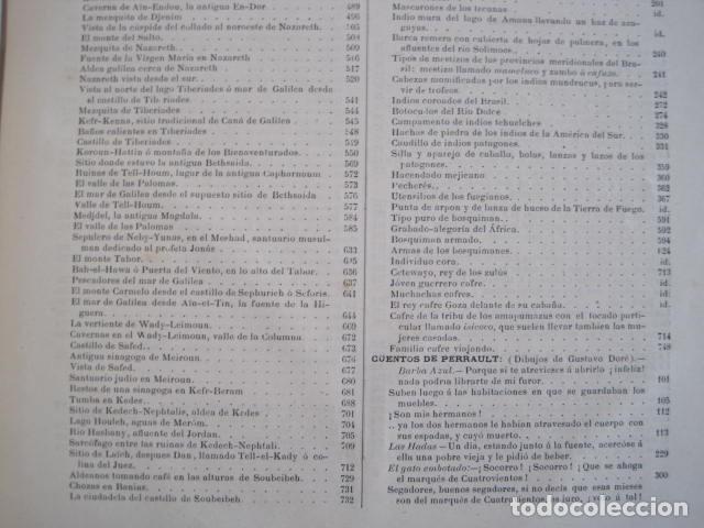 Enciclopedias antiguas: EL MUNDO ILUSTRADO. SEGUNDA SERIE. TOMOS 1, 2, 3 Y 4. HISTORIA, CIENCIAS, ARTES, LITERATURA. - Foto 67 - 219396043