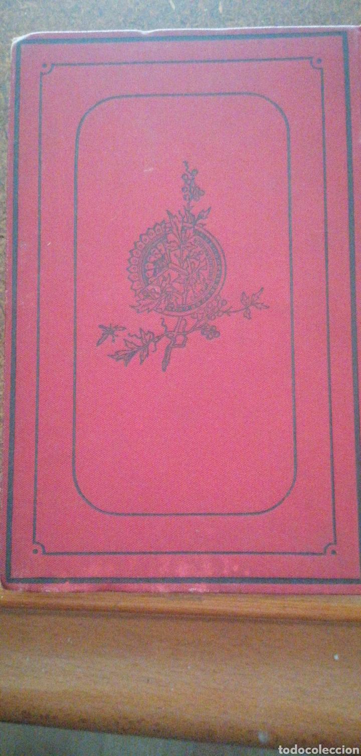 Enciclopedias antiguas: PRONTUARIO DE HISTORIA DE ESPAÑA AÑO DE EDICIÓN 1900 - Foto 3 - 221445870