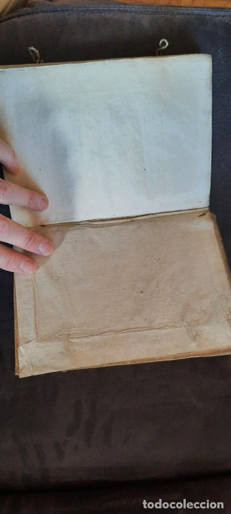 Enciclopedias antiguas: Espectáculo de la naturaleza tomo sexto tercera edición 1771 - Foto 13 - 232148205