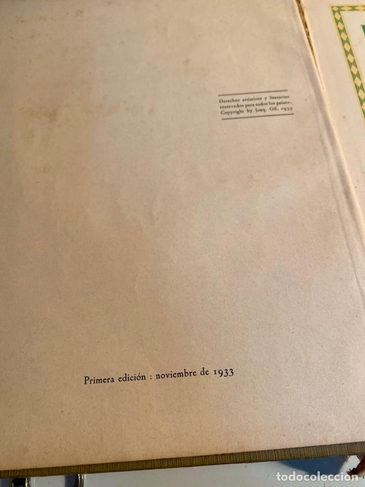 Enciclopedias antiguas: Enciclopedia gráfica de la cultura universal - Foto 3 - 249115310