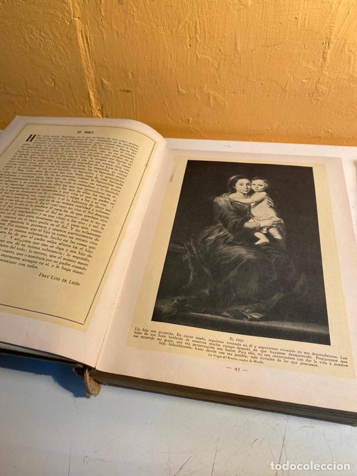 Enciclopedias antiguas: Enciclopedia gráfica de la cultura universal - Foto 5 - 249115310