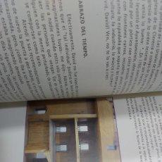 Enciclopedias antiguas: NJ. Lote 296854888