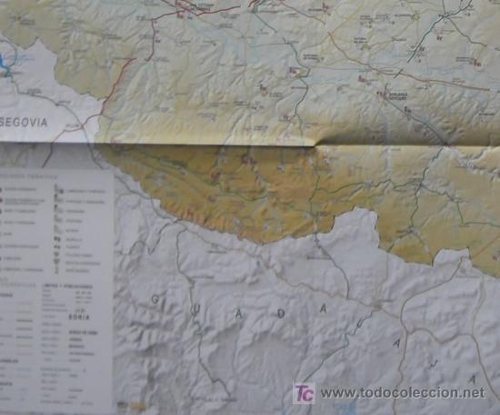 Enciclopedias: ENCICLOPEDIA DEL RÓMANICO DE CASTILLA Y LEÓN.PROVINCIA DE SORIA.TRES TOMOS. - Foto 23 - 125198048