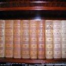 Enciclopedias: COSSIO LOS TOROS. Lote 24511327
