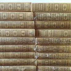 Enciclopedias: EL COSSIO. Lote 70073586