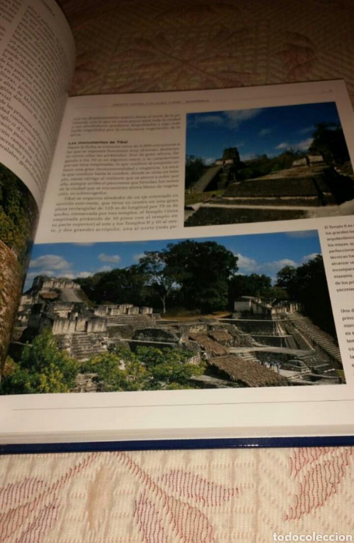 Enciclopedias: Libros patrimonio de la humanidad - Foto 3 - 75886819