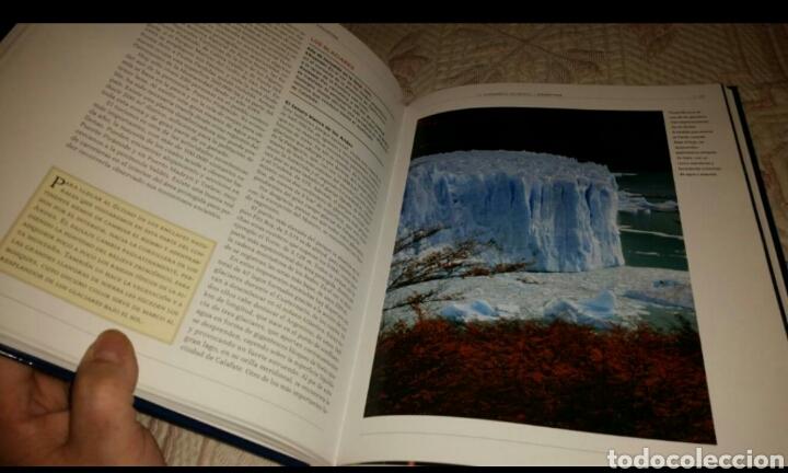 Enciclopedias: Libros patrimonio de la humanidad - Foto 4 - 75886819