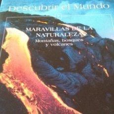 Enciclopedias: ENCICLOPEDIA DE EDICIONES UNESCO (EDP) EDITORES 3. Lote 94628247