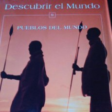 Enciclopedias: ENCICLOPEDIA DE EDICIONES UNESCO (EDP) EDITORES 3. Lote 94628483