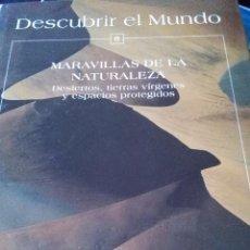 Enciclopedias: ENCICLOPEDIA DE EDICIONES UNESCO (EDP) EDITORES 3. Lote 94629039
