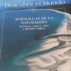 Enciclopedias: ENCICLOPEDIA DE EDICIONES UNESCO (EDP) EDITORES 3. Lote 94632127