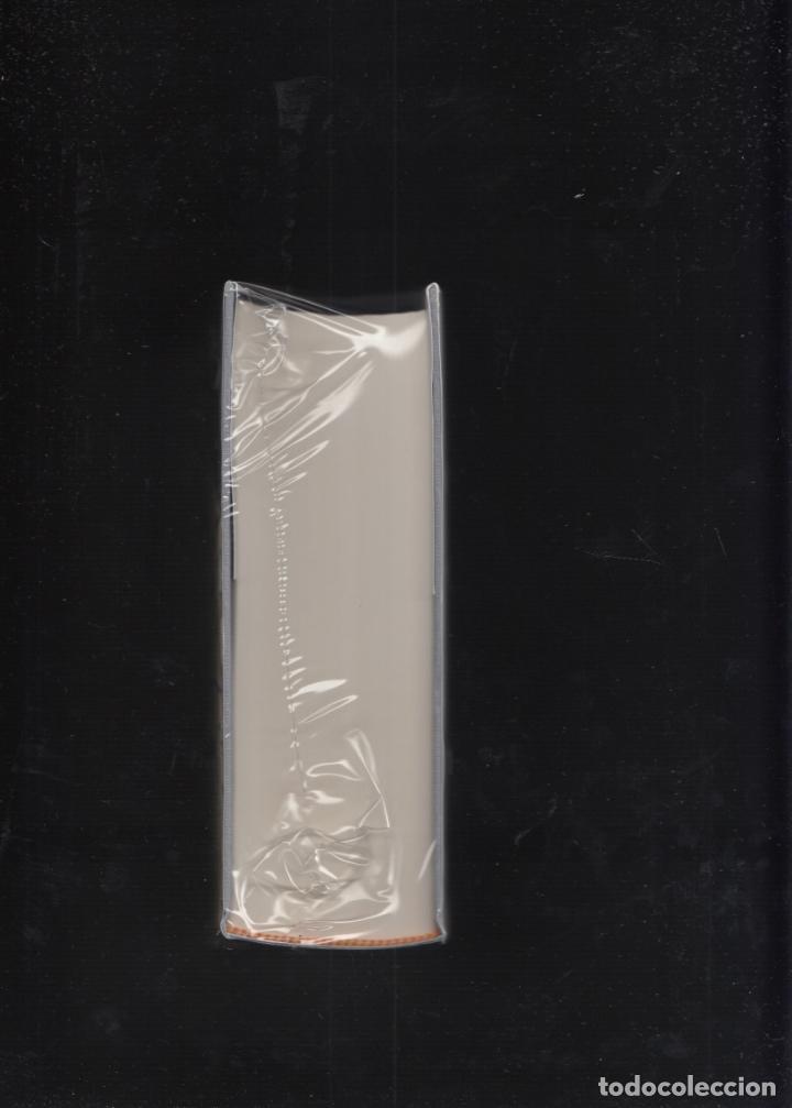 Enciclopedias: ENCICLOPEDIA AKAL DE EMBLEMAS ESPAÑOLES ILUSTRADOS BERNAT Y CULL 1999 CONTIENE CD ROM PLASTIFICADO - Foto 6 - 102534343