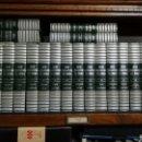Enciclopedias: LA GRAN ENCICLOPEDIA DEL MUNDO, EDITORIAL DURBAN. Lote 109503128