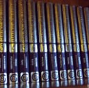 Enciclopedias: GRAN ENCICLOPEDIA ILUSTRADA DANAE. Lote 119038179