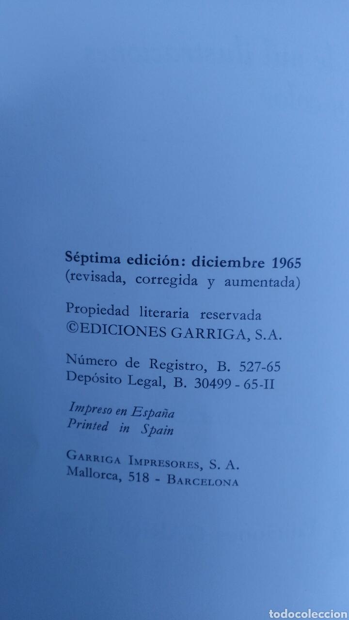 Enciclopedias: ENCICLOPEDIA DEL HOGAR.COMPLETA.EDICIONES GARRIGA - Foto 4 - 133553641
