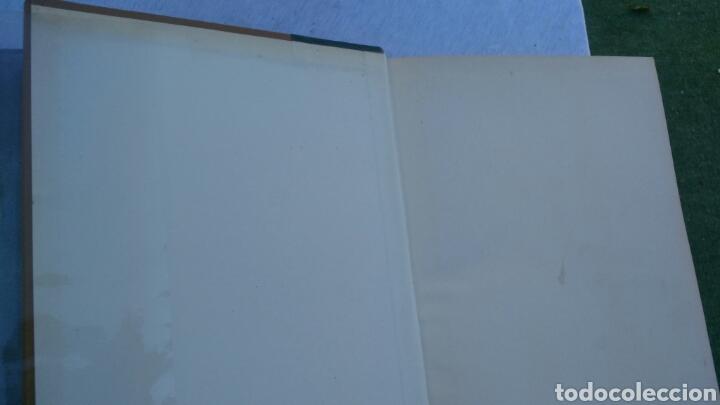 Enciclopedias: ENCICLOPEDIA DEL HOGAR.COMPLETA.EDICIONES GARRIGA - Foto 6 - 133553641
