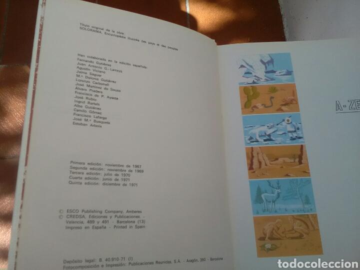 Enciclopedias: Enciclopedia juvenil - Foto 3 - 136177170