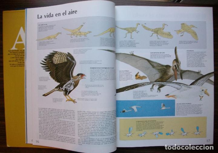 Enciclopedias: ATLAS DEL MUNDO. AGUILAR/ SANTILLANA. Luis Bergquist - Foto 2 - 137353242
