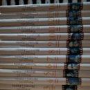 Enciclopedias: ENCICLOPEDIA. PERSONAJES DE LA HISTORIA DE ESPAÑA. ESPASA 1999. Lote 138058818
