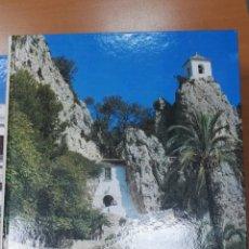 Bücher - Pueblos de España.Cataluña,Islas Baleares, Comunidad Valenciana - 139265916