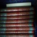 Enciclopedias: HISTORIA DEL ARTE. Lote 142820477