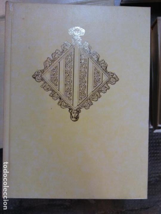 BJS.ENCICLOPEDIA DOLÇA CATALUNYA.MATEU. 2 TOMOS.EDT, MATEU.. (Libros Nuevos - Diccionarios y Enciclopedias - Enciclopedias)
