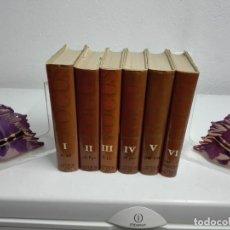 Enciclopedias: ENCICLOPEDIA. Lote 161768938