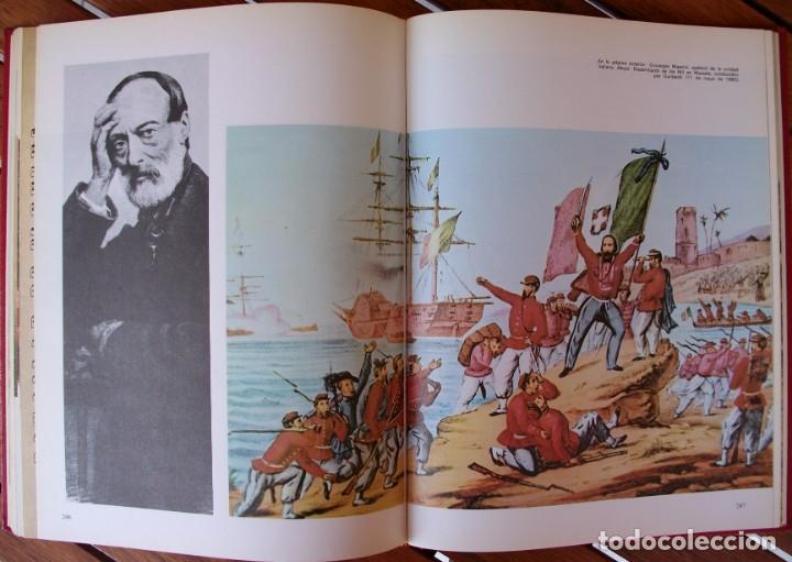 Enciclopedias: ENCICLOPEDIA MARAVILLAS DEL SABER. 12 TOMOS. CONSULTOR DIDACTICO. - Foto 2 - 168509752