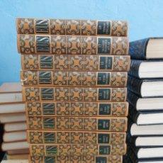 Enciclopedias: ENCICLOPEDIA UNIVERSAL SOPENA. Lote 171737234