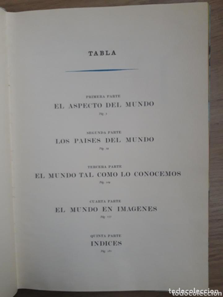 Enciclopedias: EL ATLAS DE NUESTRO TIEMPO - 2° EDICIÓN - SELECCIONES READERS DIGEST - Foto 2 - 173820040