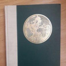 Enciclopedias: EL ATLAS DE NUESTRO TIEMPO - 2° EDICIÓN - SELECCIONES READER'S DIGEST. Lote 173820040
