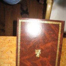 Enciclopedias: FURS DE ORDENACIONS DEL REGNE DE VALENCIA. Lote 173916493
