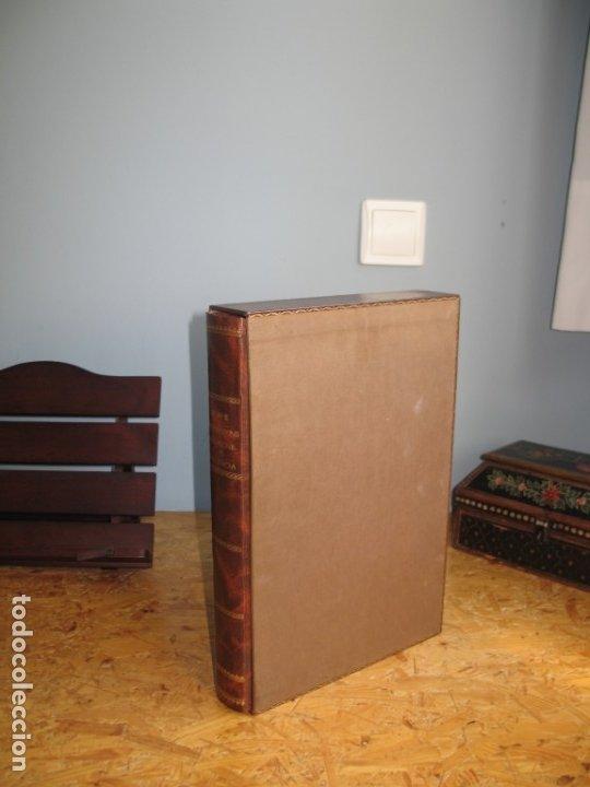 Enciclopedias: Caja - Foto 2 - 173916493