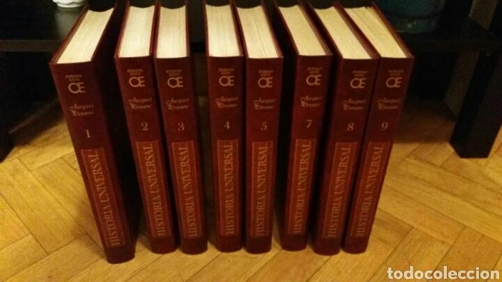 ENCICLOPEDIA UNIVERSAL (Libros Nuevos - Diccionarios y Enciclopedias - Enciclopedias)