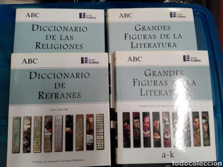ENCICLOPEDIA ESPASA COMPLETA 24 TOMOS (Libros Nuevos - Diccionarios y Enciclopedias - Enciclopedias)