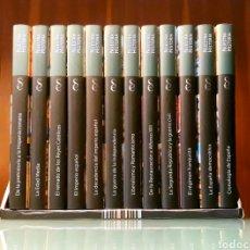 Enciclopedias: SIGNO EDITORES NUESTRA HISTORIA ESPAÑA EN SU MEMORIA. Lote 181103943