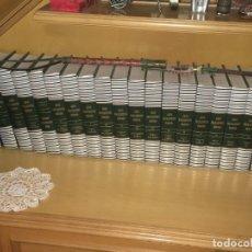 Enciclopedias: ENCICLOPEDIA DURVAN. Lote 183984778