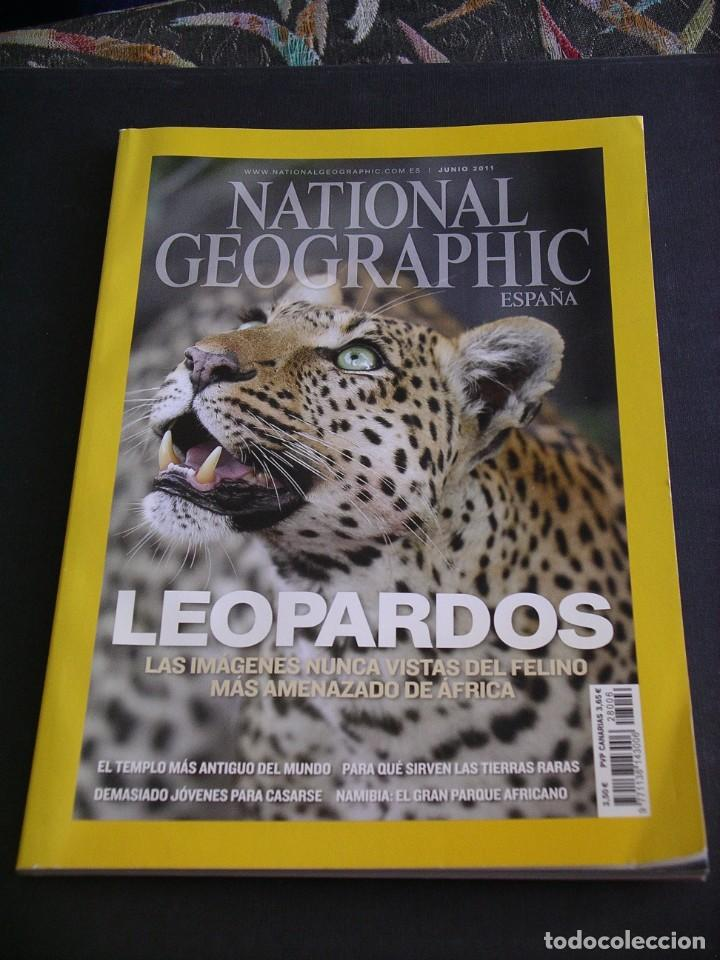 NATIONAL GEOGRAPHIC (Libros Nuevos - Diccionarios y Enciclopedias - Enciclopedias)