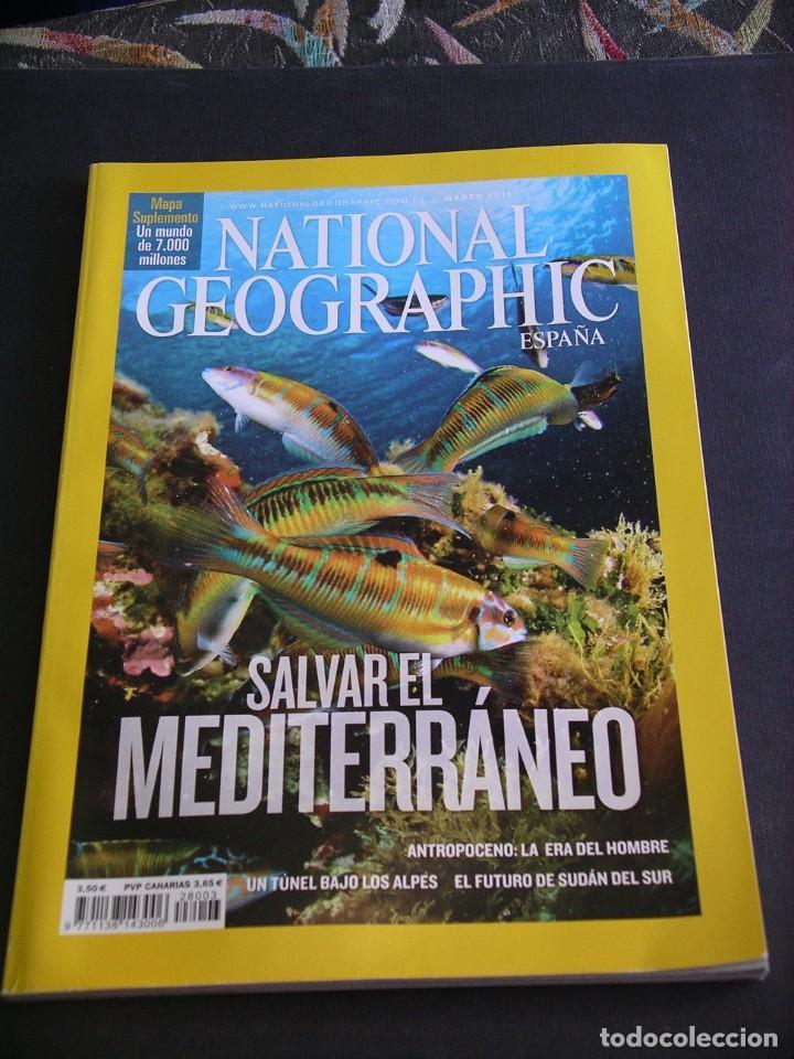 Enciclopedias: National Geographic - Foto 2 - 194328312