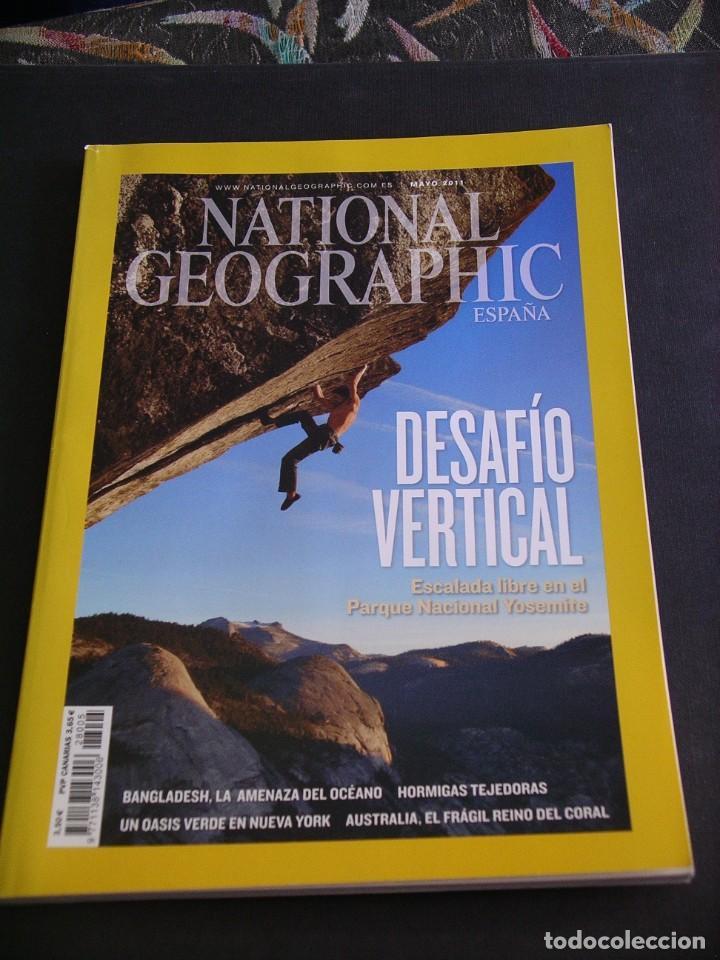 Enciclopedias: National Geographic - Foto 3 - 194328312