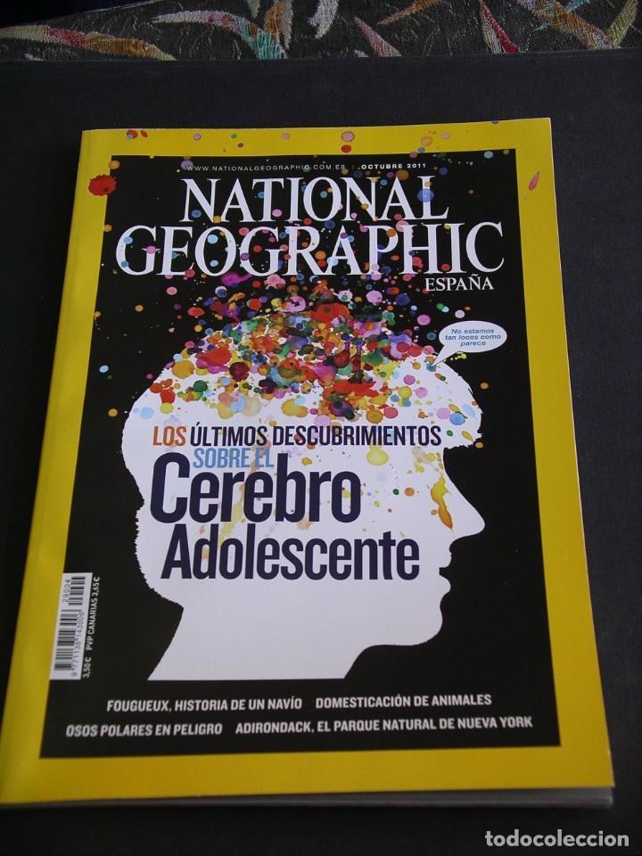 Enciclopedias: National Geographic - Foto 5 - 194328312